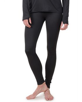 Soybu SY1390F Ladies Steel Core Legging - Shop at ApparelGator.com