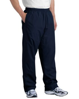 Sport-Tek PST74 Wind Pant - Shop at ApparelnBags.com