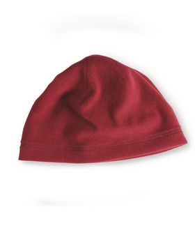 Sportsman SP30 Polar Fleece Beanie