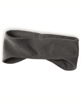 Sportsman SP40 Polar Fleece Headband