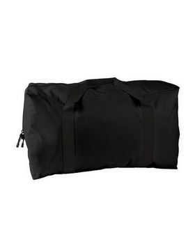 Team 365 TT100 Gear Duffel