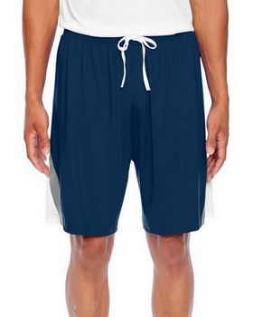 Team 365 TT40 Mens All Sport Short