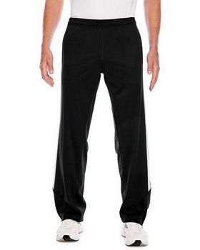 Team 365 TT44 Men's Elite Performance Fleece Pant