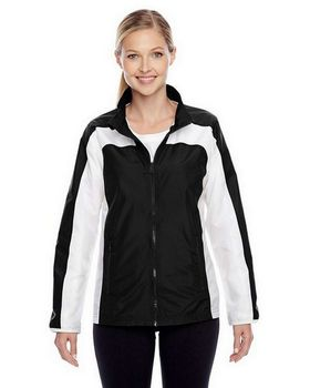 Team 365 TT76W Ladies Squad Jacket