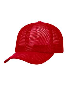 Top Of The World TW5527 Adult Classify Cap