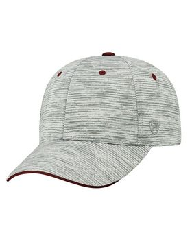 Top Of The World TW5528 Adult Ballaholla Cap