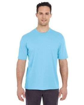 Ultraclub 8400 Performance Tee Shirt