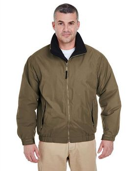 Ultraclub 8921 All-weather Jacket