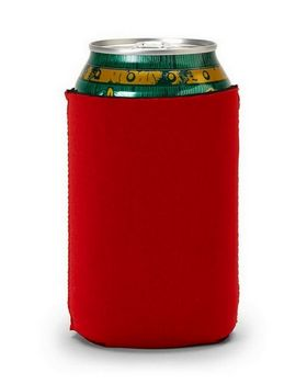 Liberty Bags FT007 Neoprene Can Holder