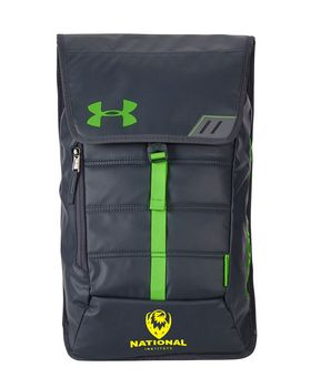 Under Armour 1248866 Storm Tech Pack - Shop at ApparelGator.com