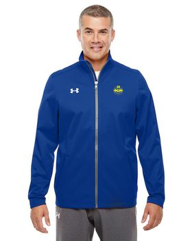 Under Armour 1259102 Ultimate Team Jacket - For Men