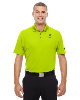 Under Armour 1261172 Corp Performance Polo Shirt - For Men