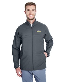 Under Armour 1317221 Men Corporate Windstrike Jacket