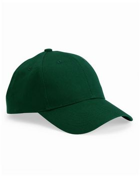Valucap VC100 Twill Cap - Shop at ApparelnBags.com