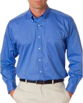 Van Heusen V0521 Dress Twill