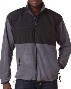Weatherproof 4075 Adult Beacon Jacket - Shop at ApparelGator.com