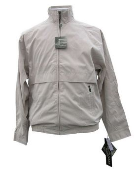 Weatherproof WP1658 Microfiber Jacket