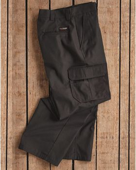 Wrangler WP80 Functional Cargo Pants - Shop at ApparelnBags.com