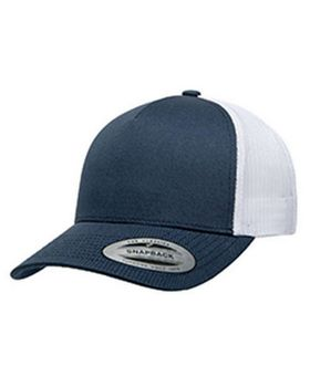 Yupoong 6506 Adult Trucker Cap