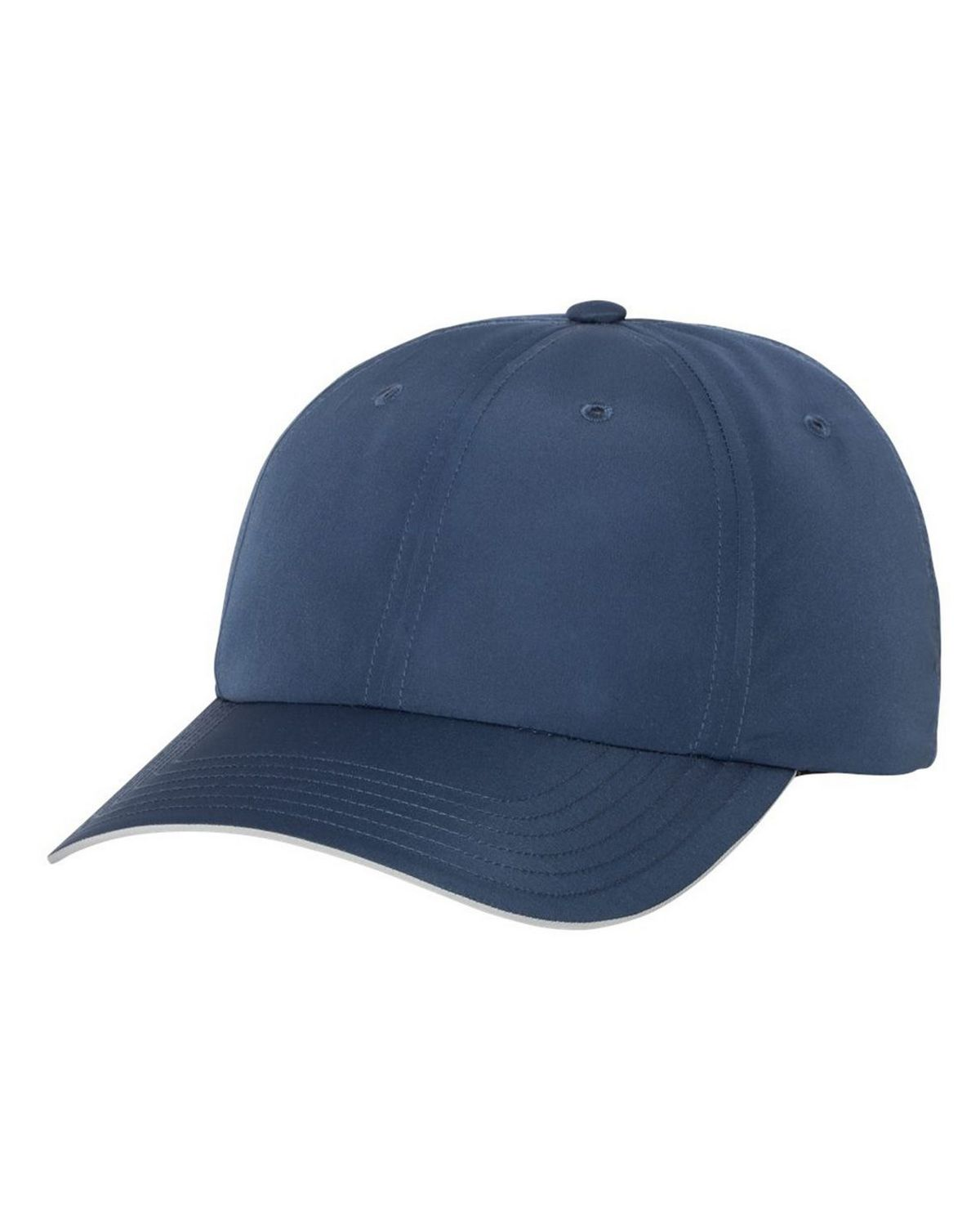 966dcb5af3e Size Chart for Adidas Golf A605 Performance Relaxed Poly Cap