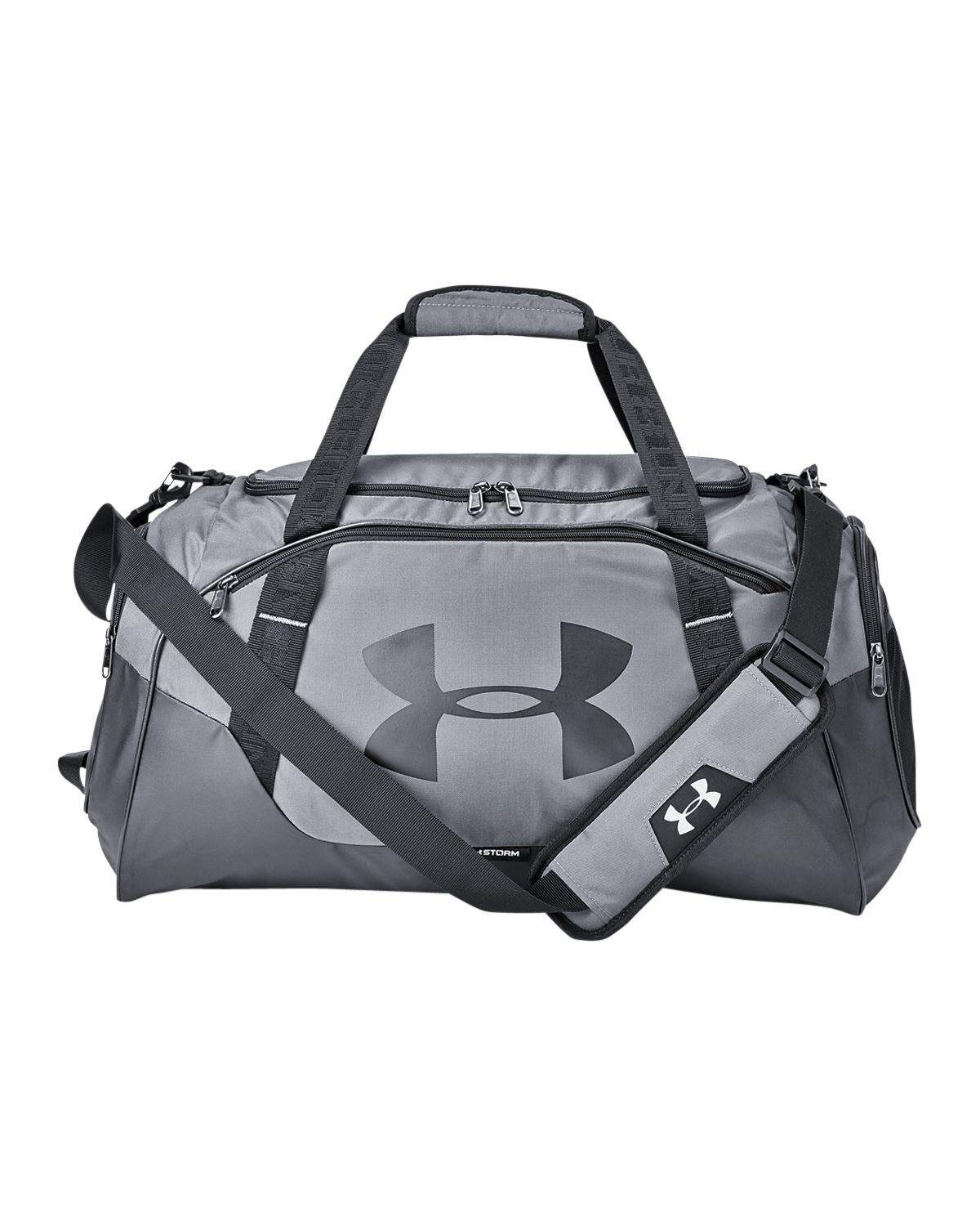 34f4d8db212 Under Armour 1300216 UA Undeniable II Duffle Large Bag