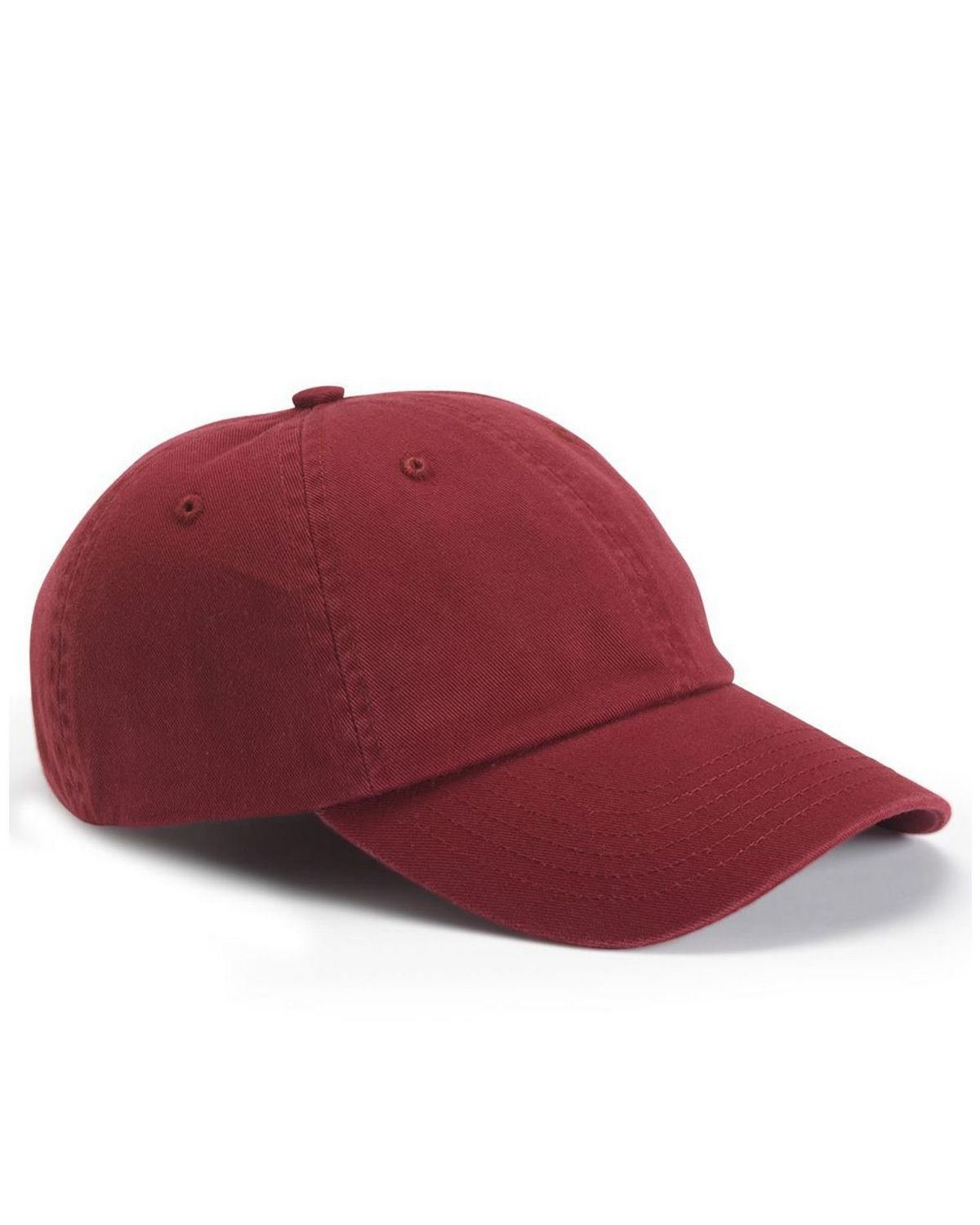 74e80d34821 Reviews about Valucap VC300A Classic Dads Cap