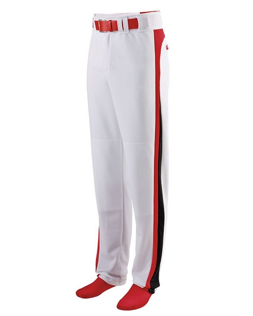 Augusta Sportswear 1478 Youth Slider Baseball/Softball Pants