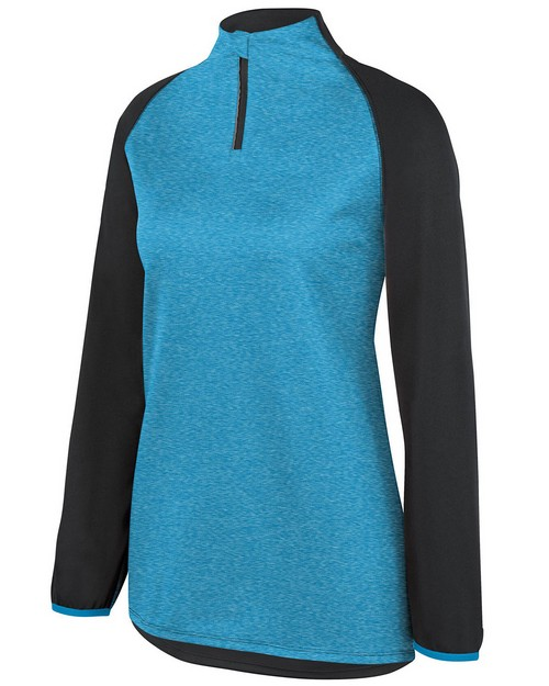 Augusta Sportswear 3622 Ladies Record Setter Pullover
