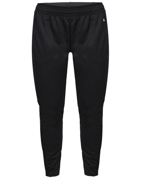 Badger 1576 Womens Trainer Pants