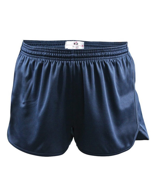 Badger 2272 B-Core Youth Track Shorts