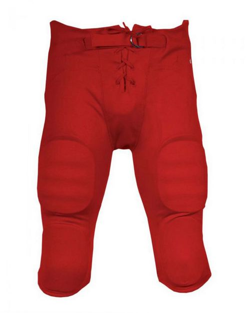Badger 2283 Integrated Youth Pant
