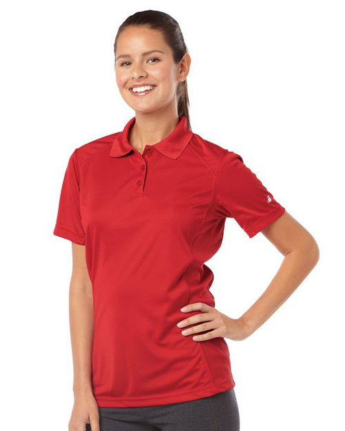Badger 8440 BT5 Womens Sport Shirt