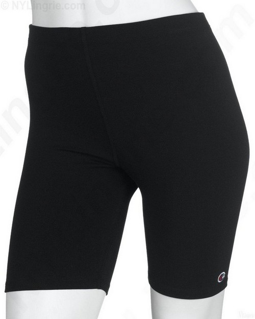 Champion 327- 9 Power Liner Short