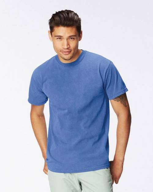 Comfort Colors 9030 Adult Tee