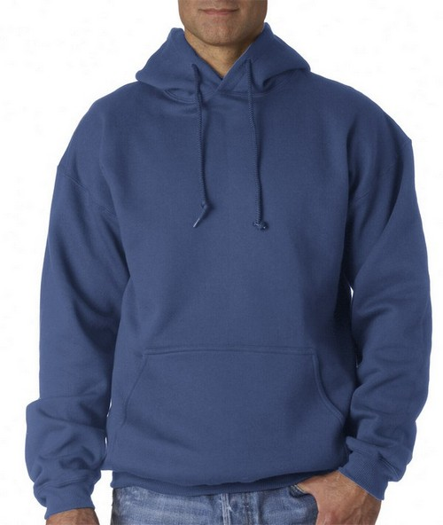 Gildan 9500 GD Hooded Fleece