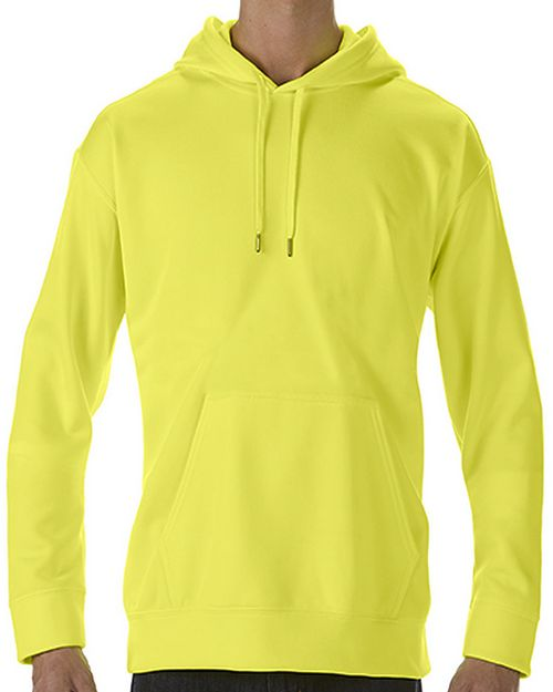 Gildan G99500 Performance Adult Tech Hooded Sweatshirt