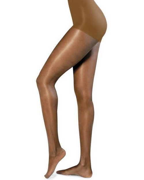L'Eggs 73908 Leggs Brown Sugar Ultra Sheer Pantyhose