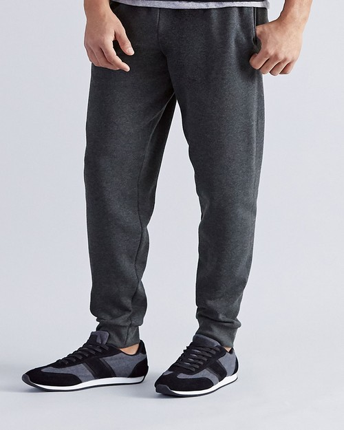 Jerzees 975MP Nublend Adult Jogger