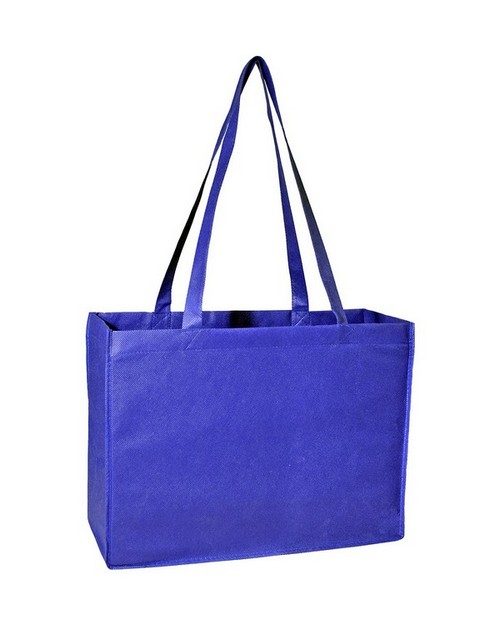 Liberty Bags A134 Deluxe Tote Jr.