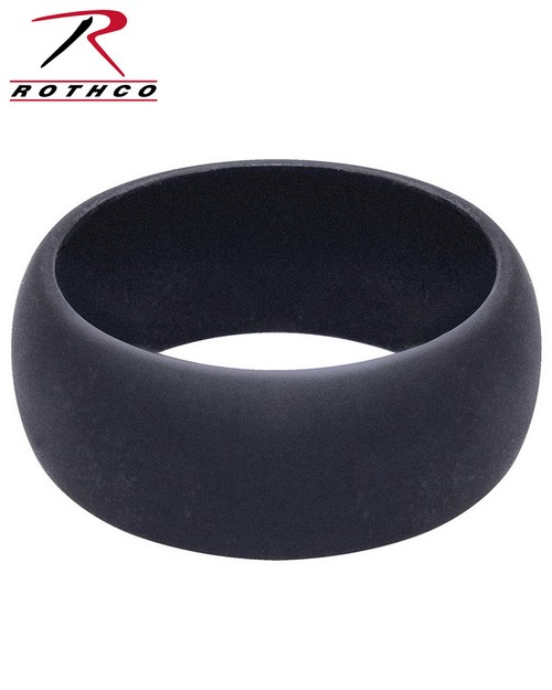 Rothco 848 Silicone Ring