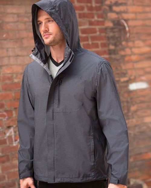 Weatherproof 17604 32 Degrees Rain Jacket