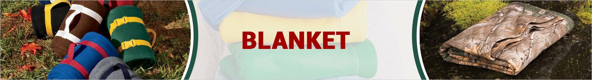 Wholesale Blanket