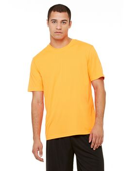 Sport Safety Orange