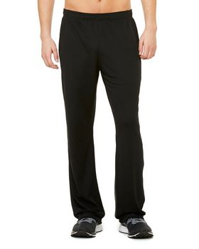 All Sport M5004 Men's Lightwieght Performance Pant