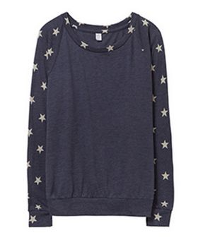 Eco True Navy/Star