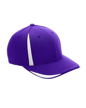 Sp Purple/Wht