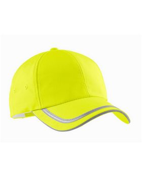Safety  Yellow/Reflective