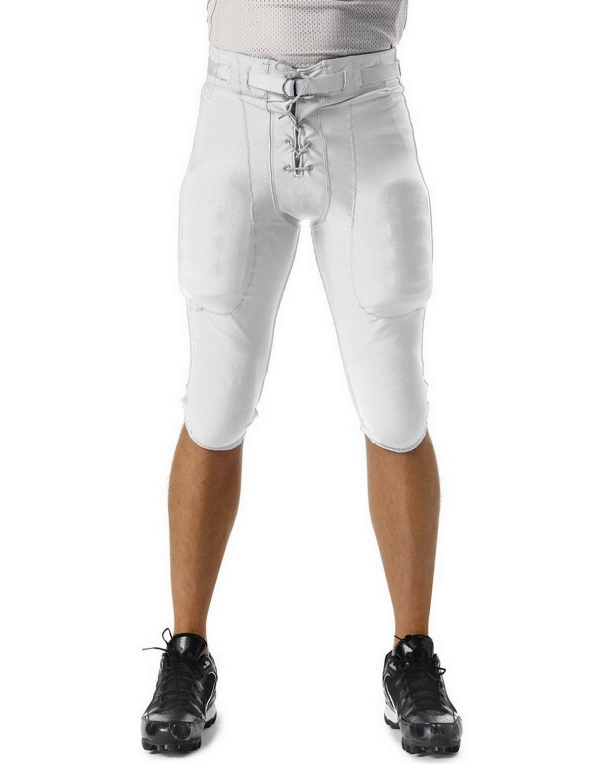 A4 NB6141 Youth Game Pant