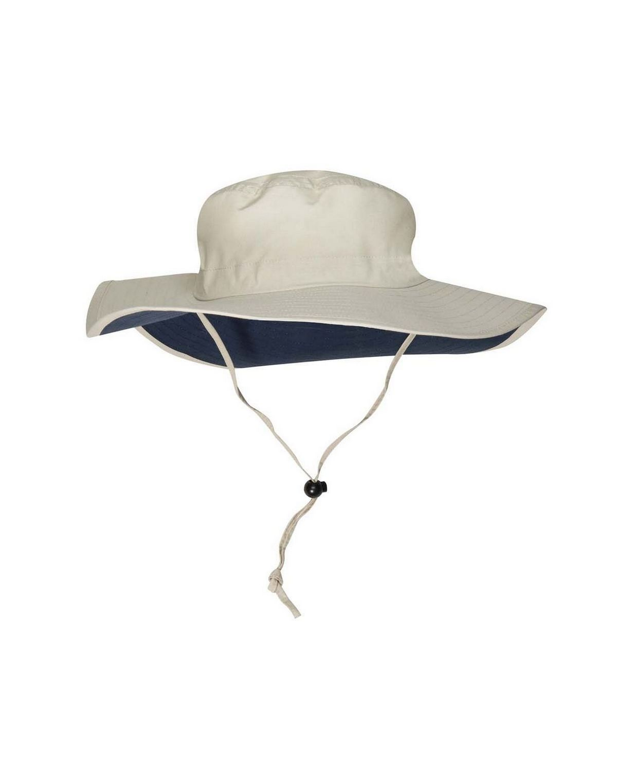 Adams XP101 UV Guide Style Bucket Unisex Hat