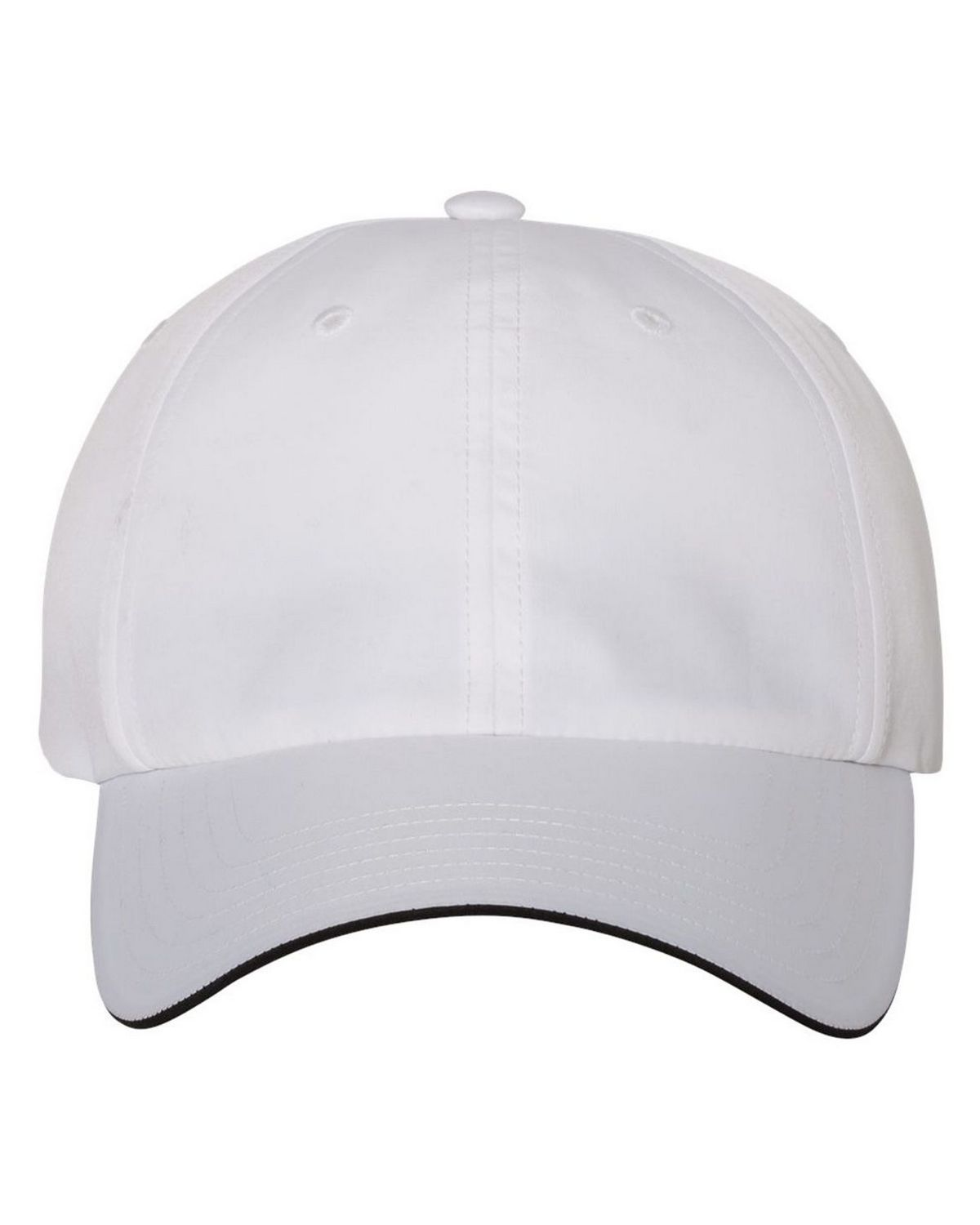 021feb35eee Adidas Golf A605 Performance Relaxed Poly Cap - Free Shipping Available